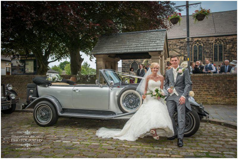 weddings by Samantha Brown_0022