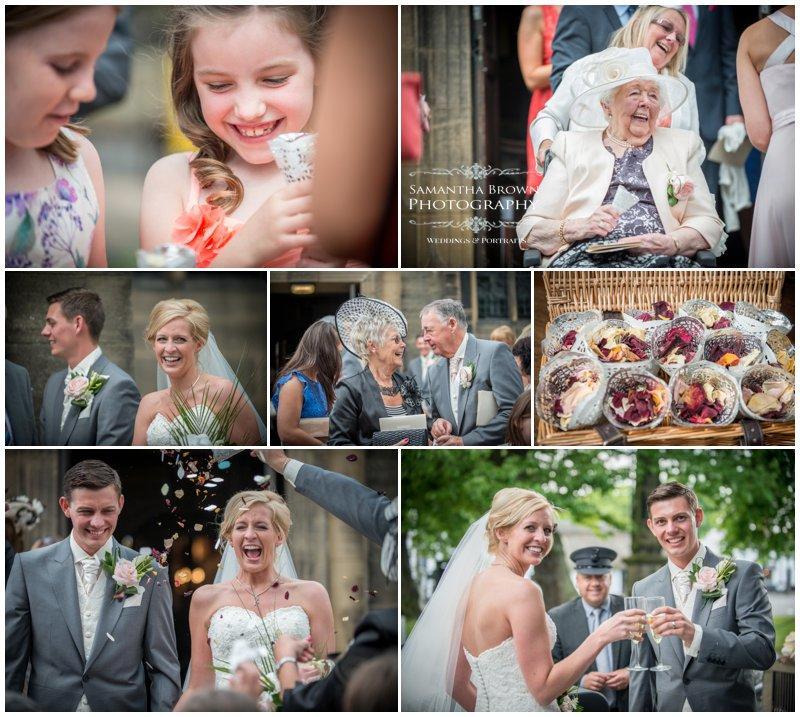 weddings by Samantha Brown_0023