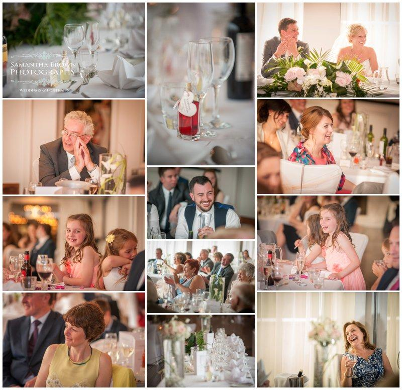 weddings by Samantha Brown_0025