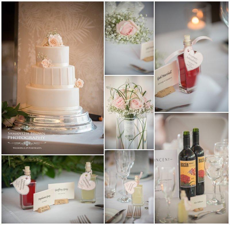 weddings by Samantha Brown_0026