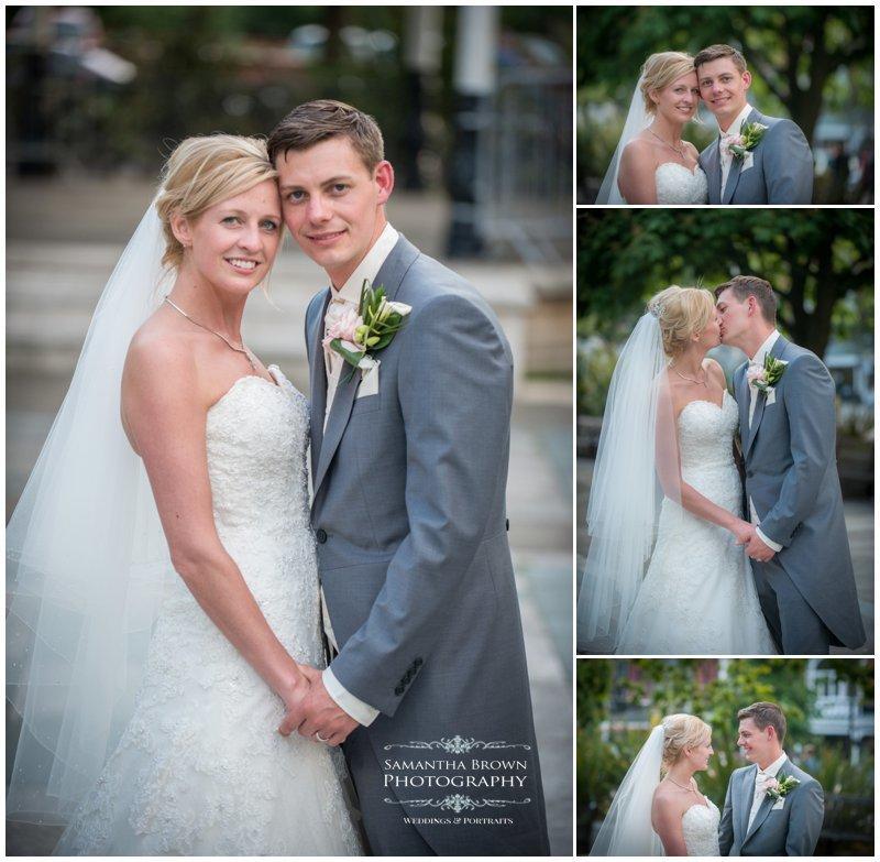 weddings by Samantha Brown_0030