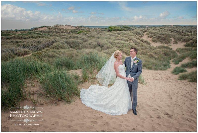 weddings by Samantha Brown_0031