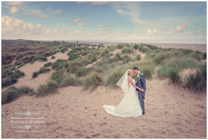 weddings by Samantha Brown_0032