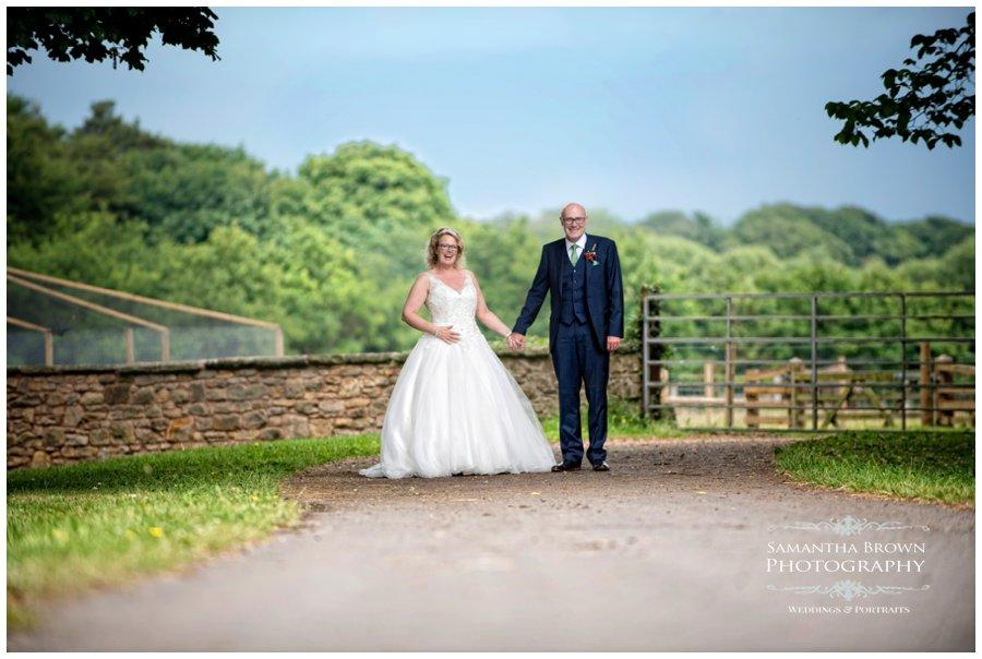 wedding-photography-chet-by-samantha-brown_0147