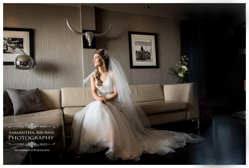 wedding-photography-liverpool-by-samantha-brown_0107