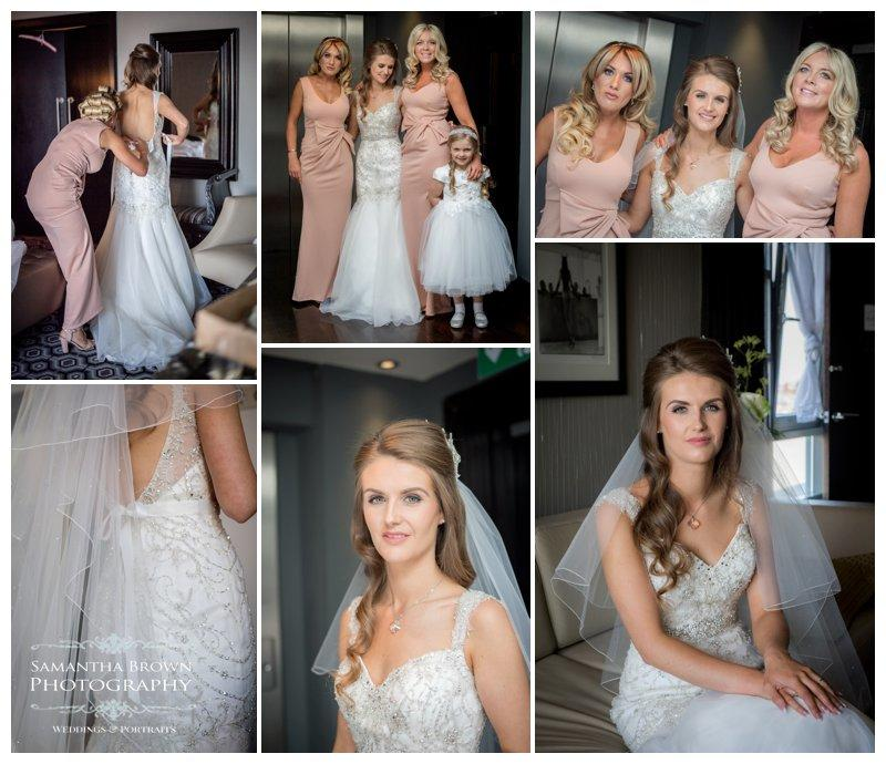 wedding-photography-liverpool-by-samantha-brown_0108