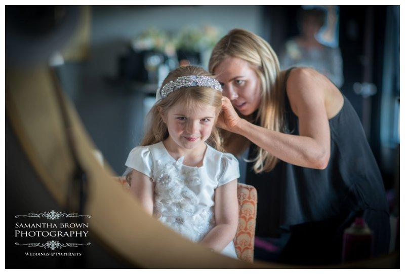 wedding-photography-liverpool-by-samantha-brown_0109
