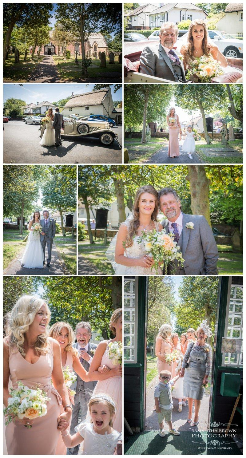 wedding-photography-liverpool-by-samantha-brown_0111