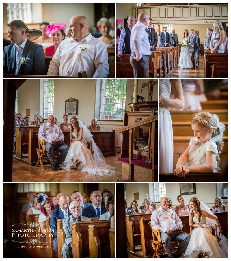 wedding-photography-liverpool-by-samantha-brown_0112