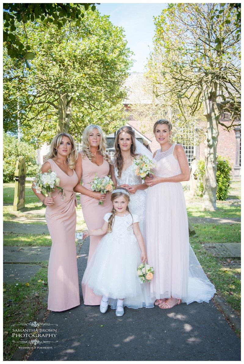 wedding-photography-liverpool-by-samantha-brown_0117