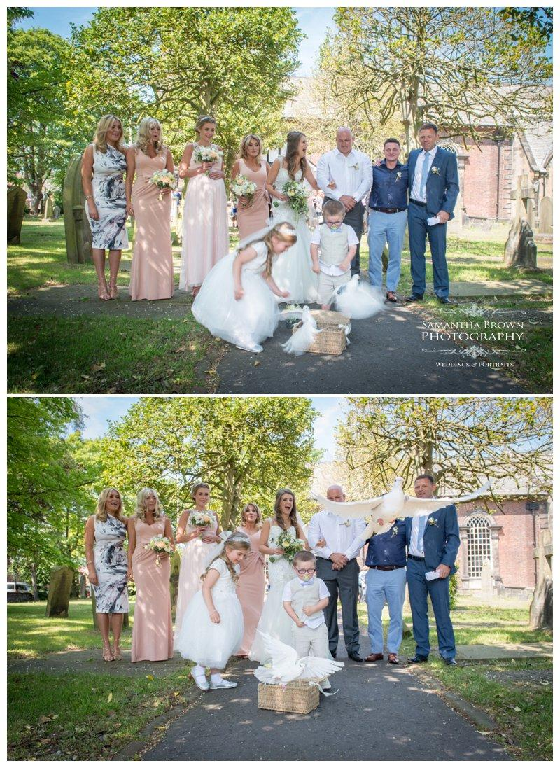 wedding-photography-liverpool-by-samantha-brown_0119