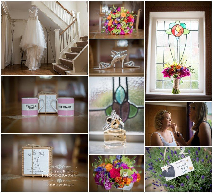 wedding-photography-liverpool-by-samantha-brown_0123