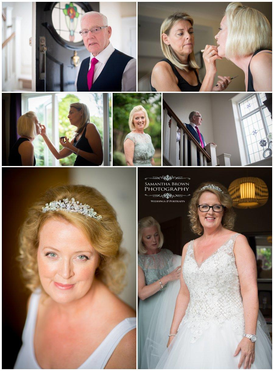 wedding-photography-liverpool-by-samantha-brown_0124