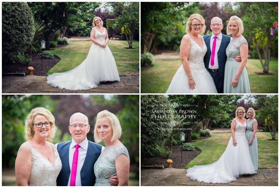 wedding-photography-liverpool-by-samantha-brown_0125