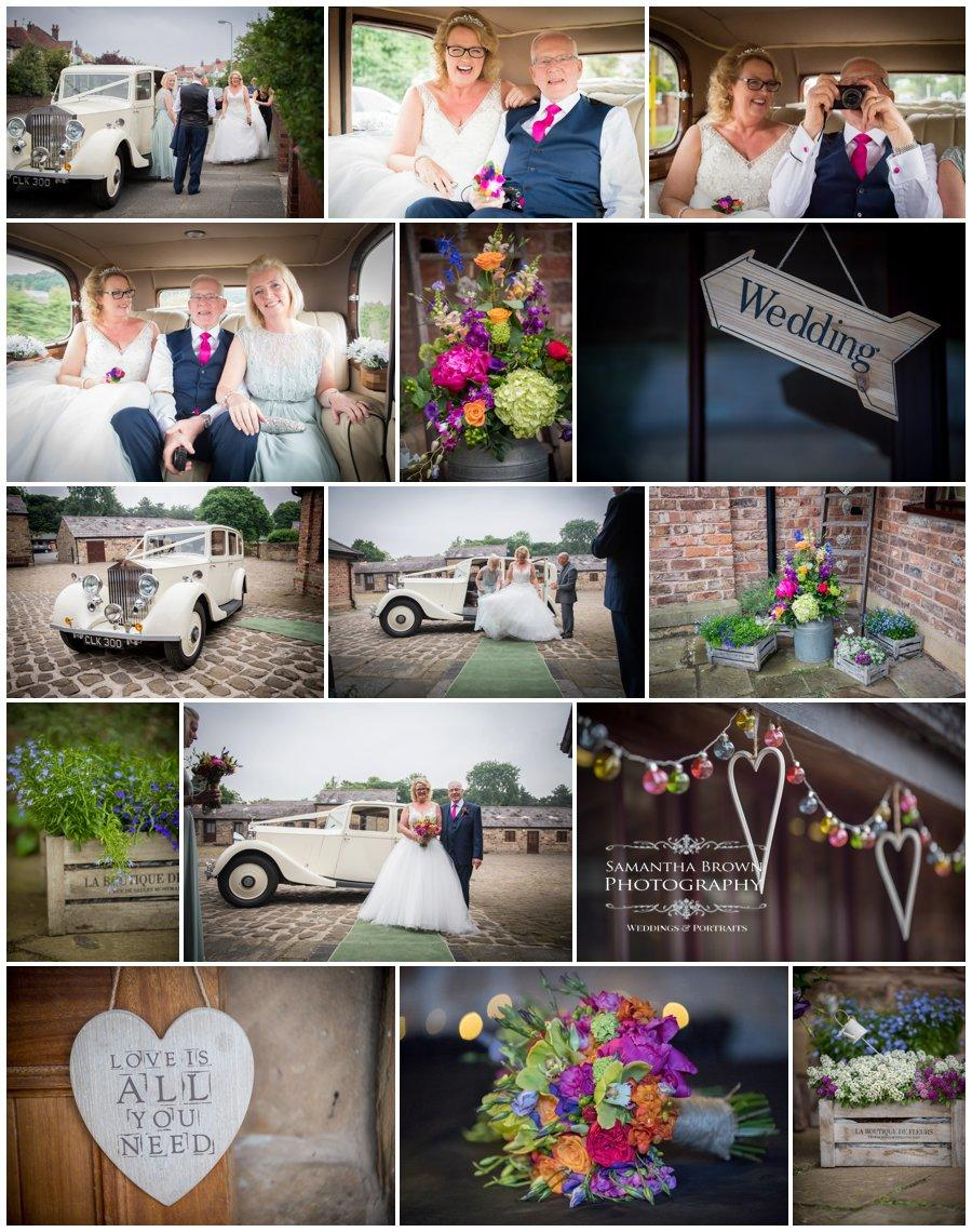 wedding-photography-liverpool-by-samantha-brown_0126
