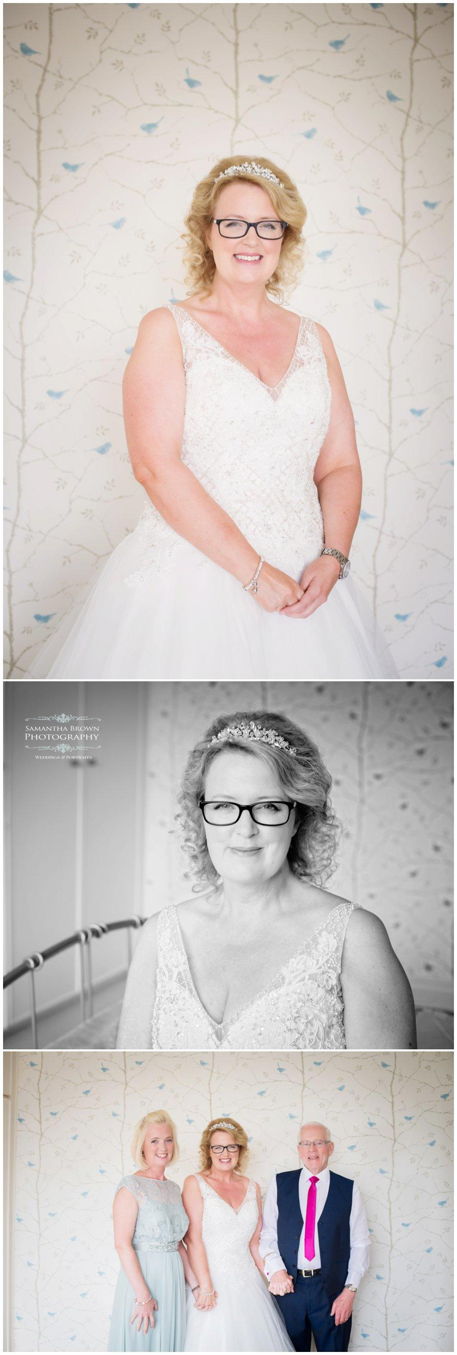 wedding-photography-liverpool-by-samantha-brown_0127