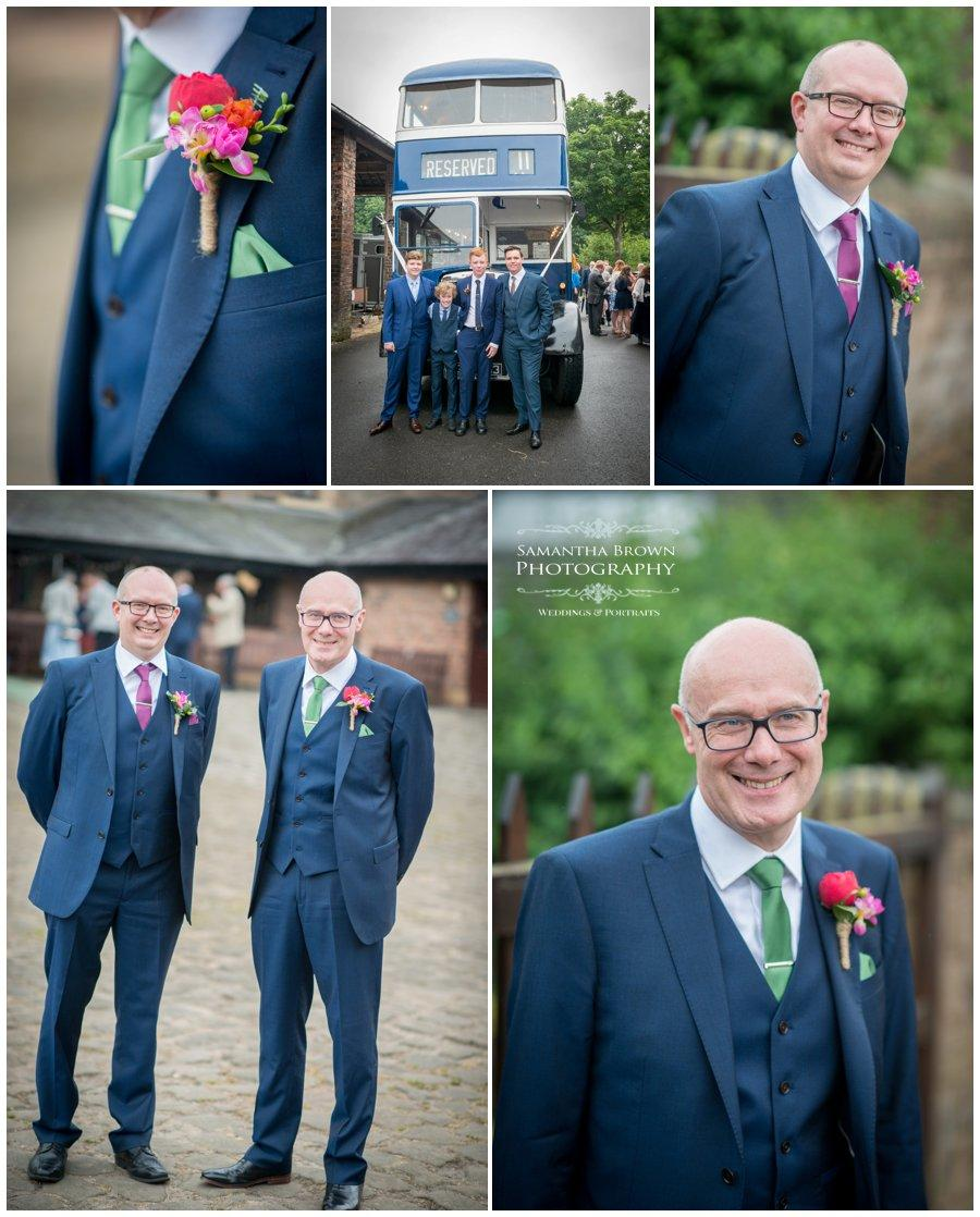 wedding-photography-liverpool-by-samantha-brown_0128