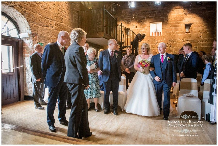 wedding-photography-liverpool-by-samantha-brown_0129