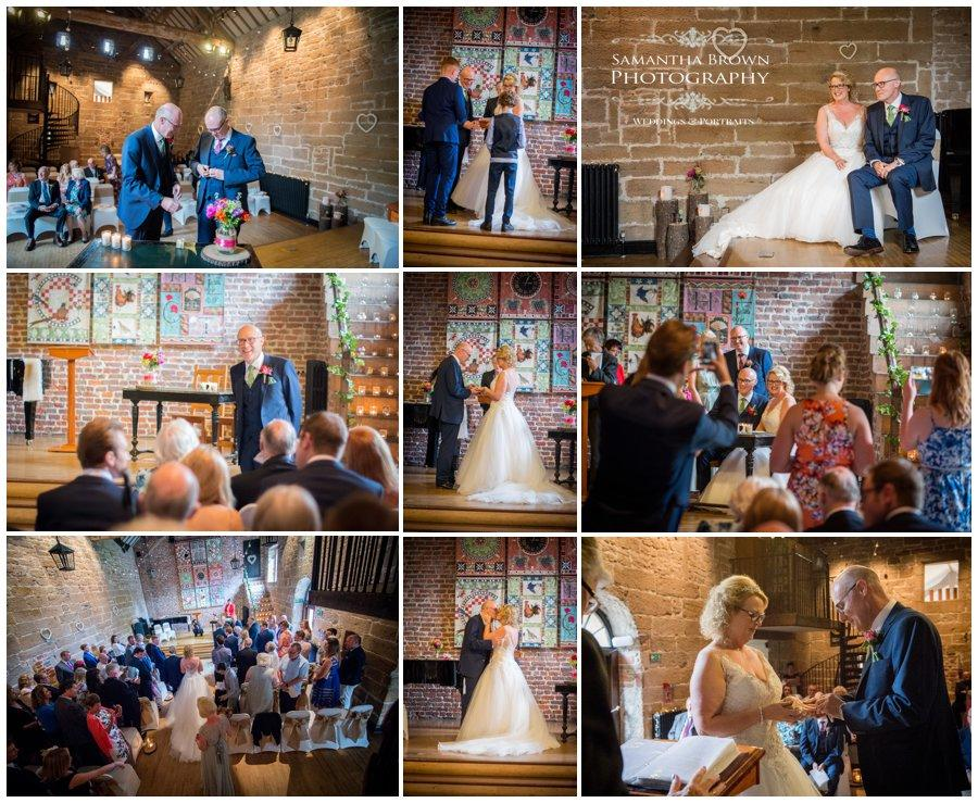 wedding-photography-liverpool-by-samantha-brown_0130