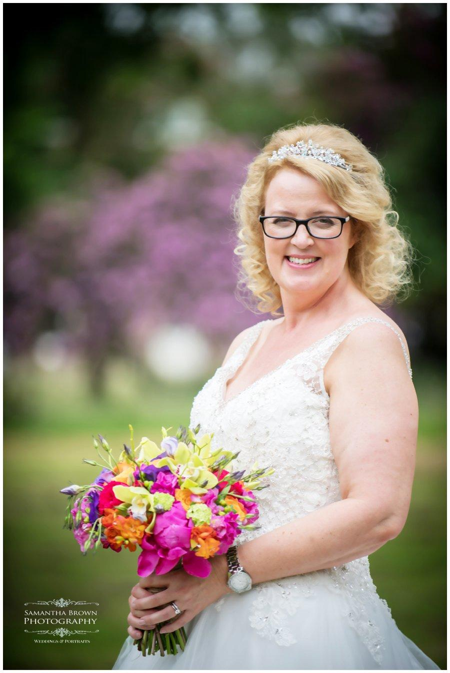 wedding-photography-liverpool-by-samantha-brown_0132