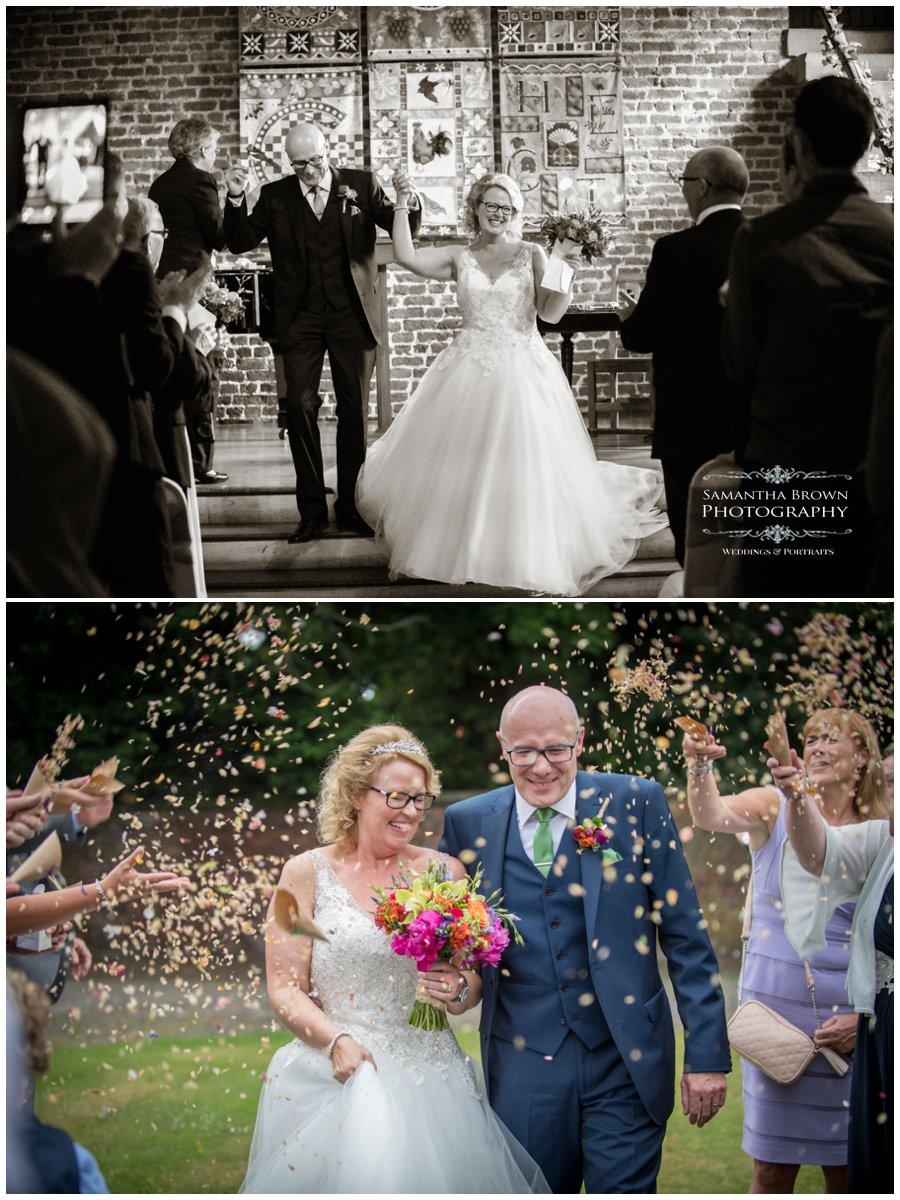 wedding-photography-liverpool-by-samantha-brown_0133