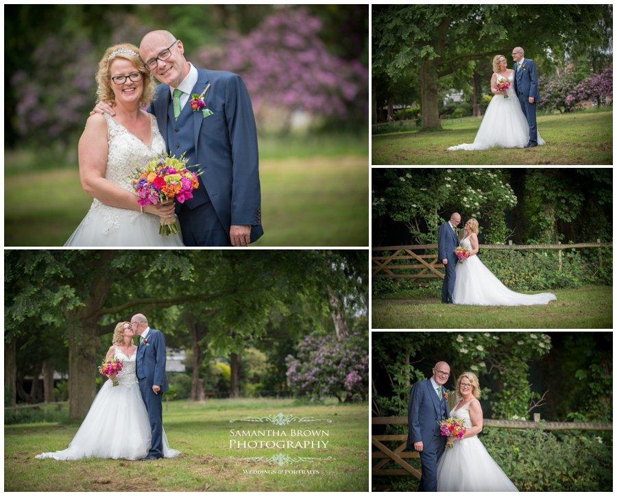 wedding-photography-liverpool-by-samantha-brown_0134