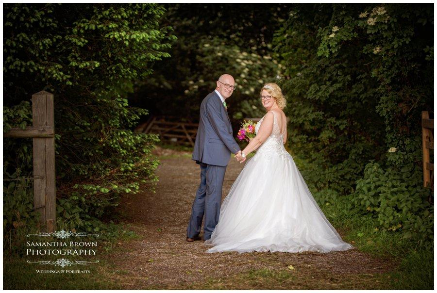 wedding-photography-liverpool-by-samantha-brown_0135