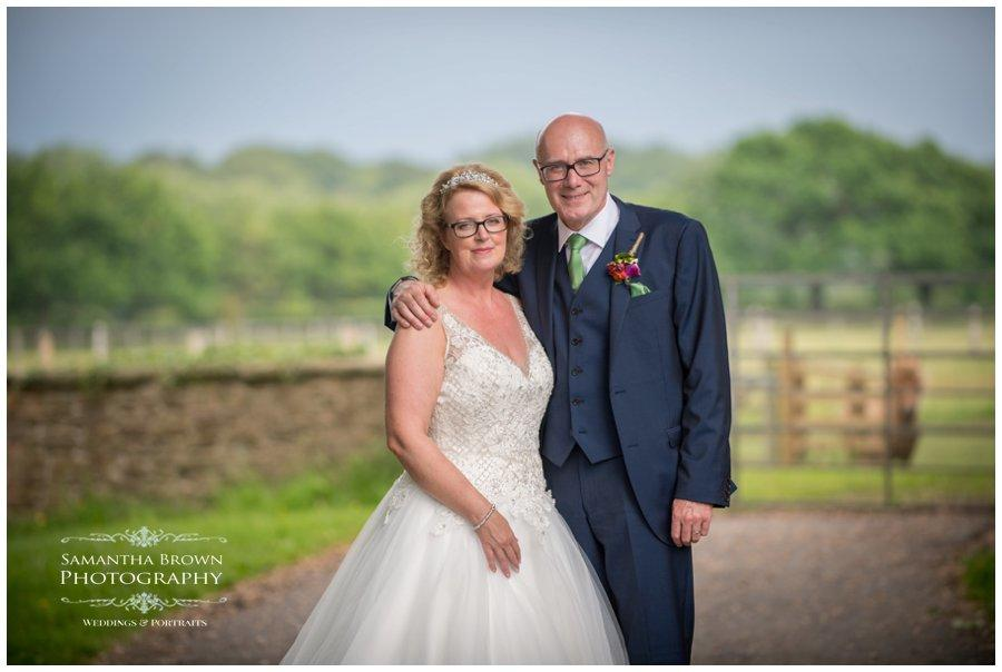 wedding-photography-liverpool-by-samantha-brown_0136