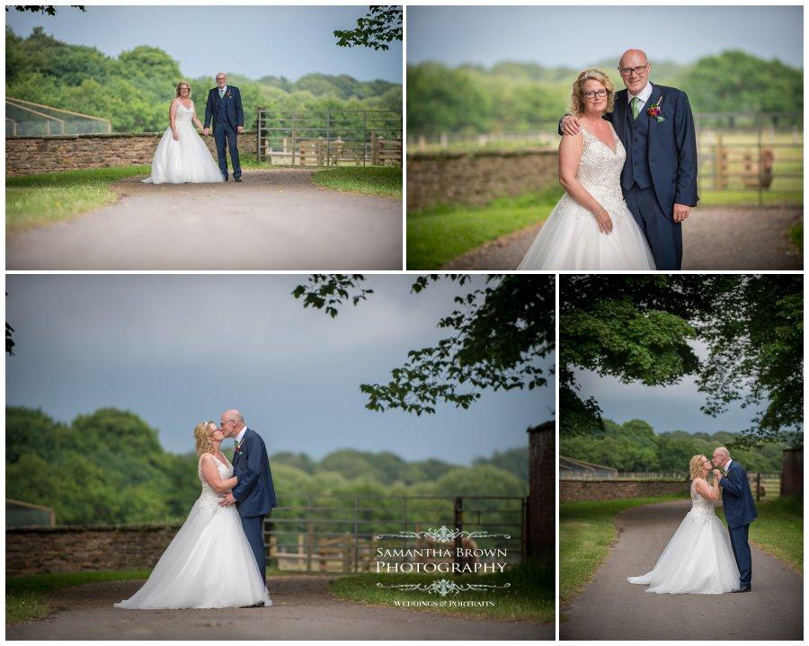 wedding-photography-liverpool-by-samantha-brown_0137