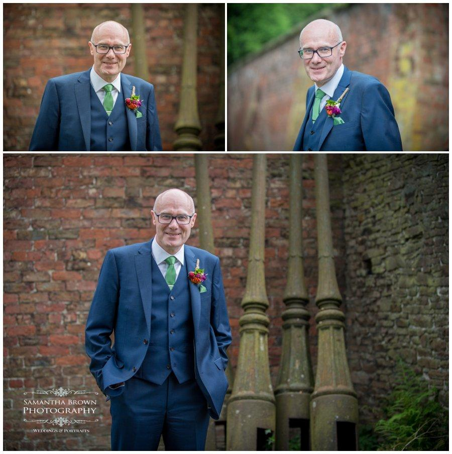 wedding-photography-liverpool-by-samantha-brown_0138