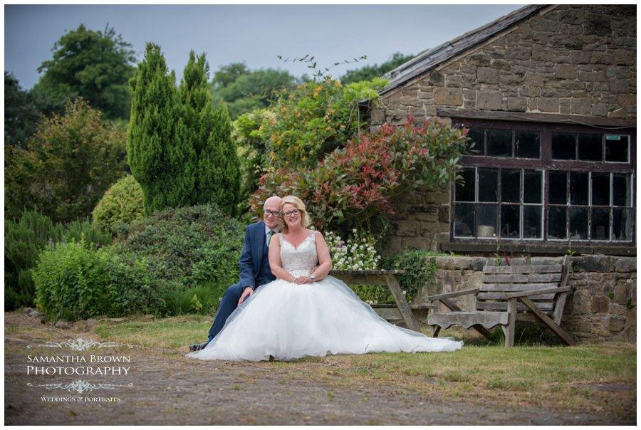 wedding-photography-liverpool-by-samantha-brown_0139