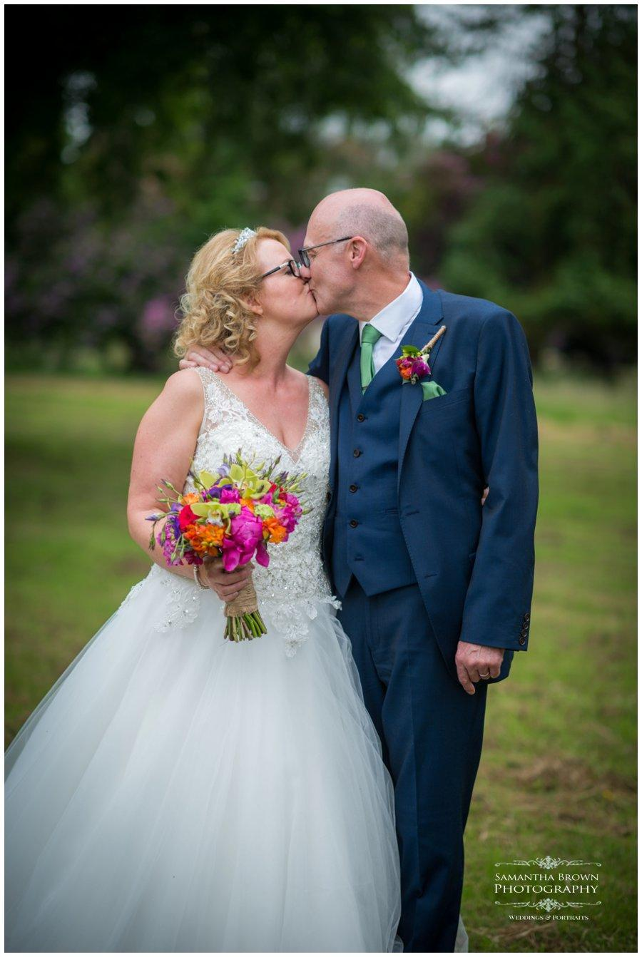wedding-photography-liverpool-by-samantha-brown_0140