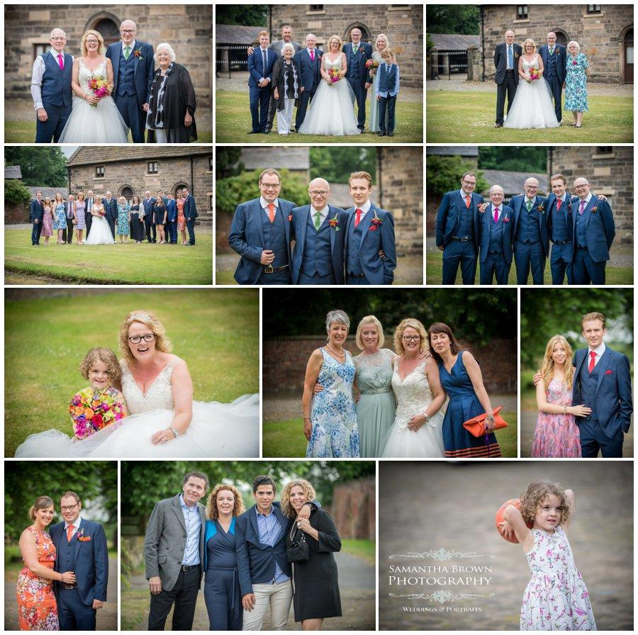wedding-photography-liverpool-by-samantha-brown_0142