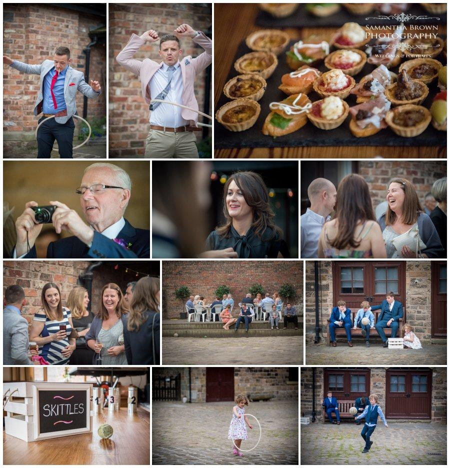 wedding-photography-liverpool-by-samantha-brown_0143