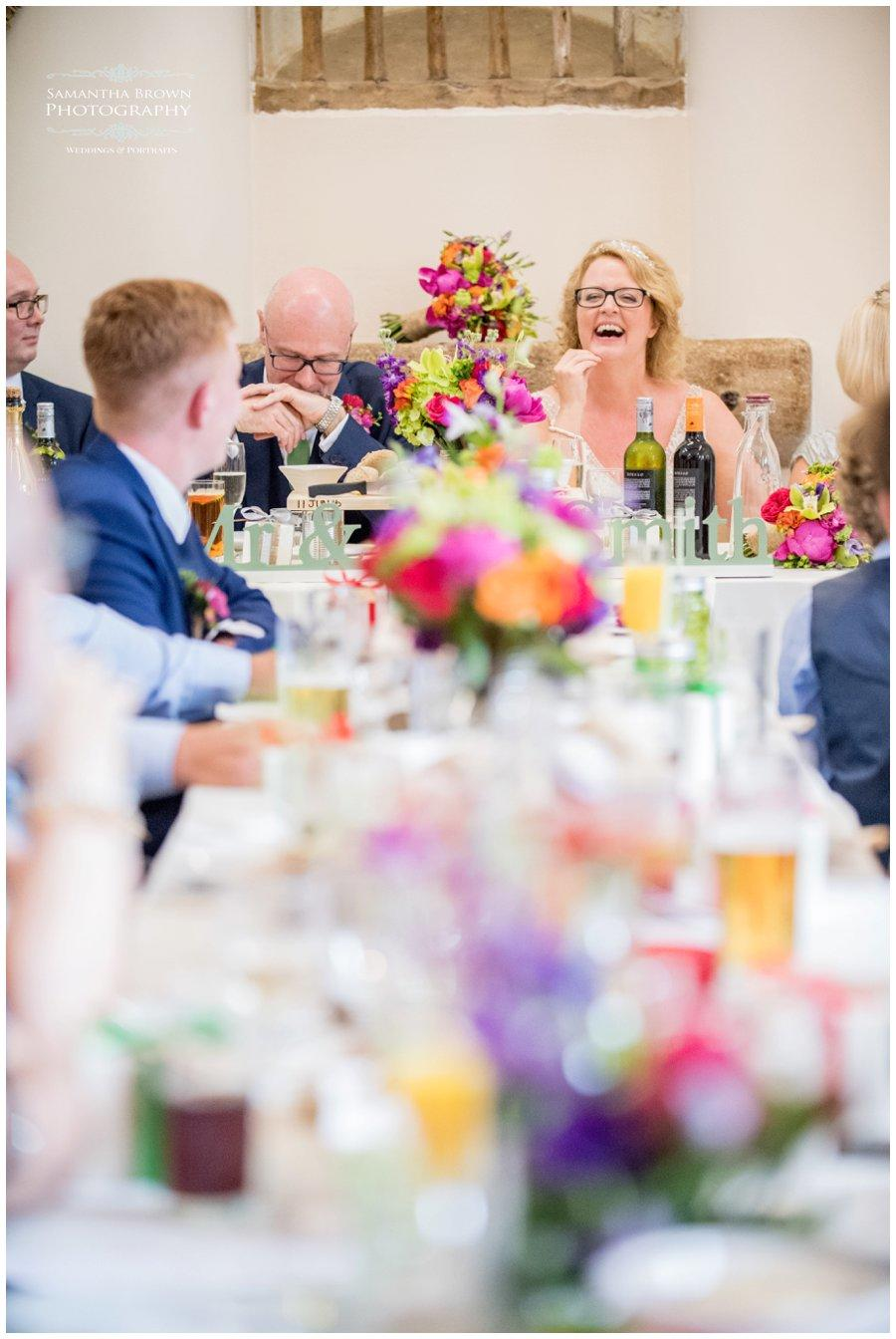 wedding-photography-liverpool-by-samantha-brown_0144