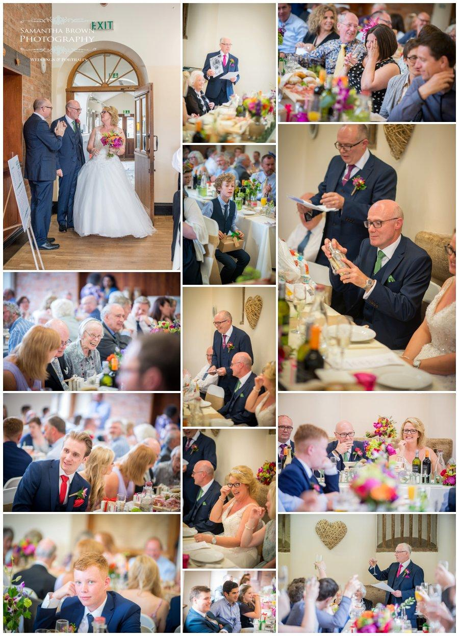wedding-photography-liverpool-by-samantha-brown_0145