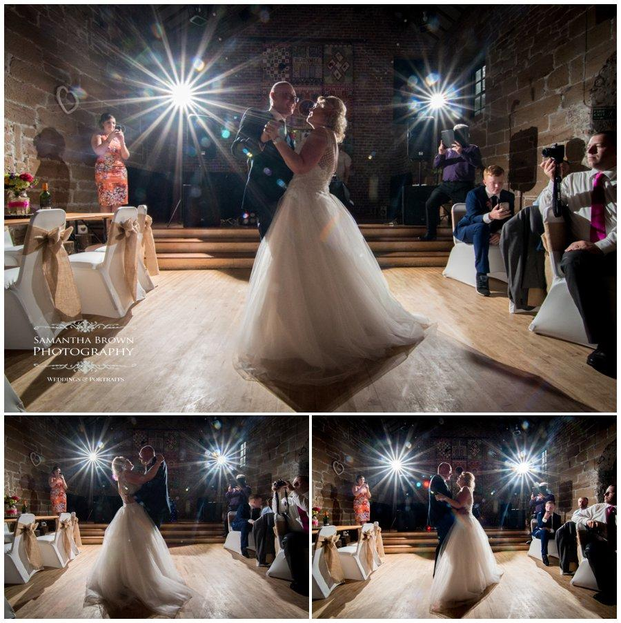 wedding-photography-liverpool-by-samantha-brown_0146