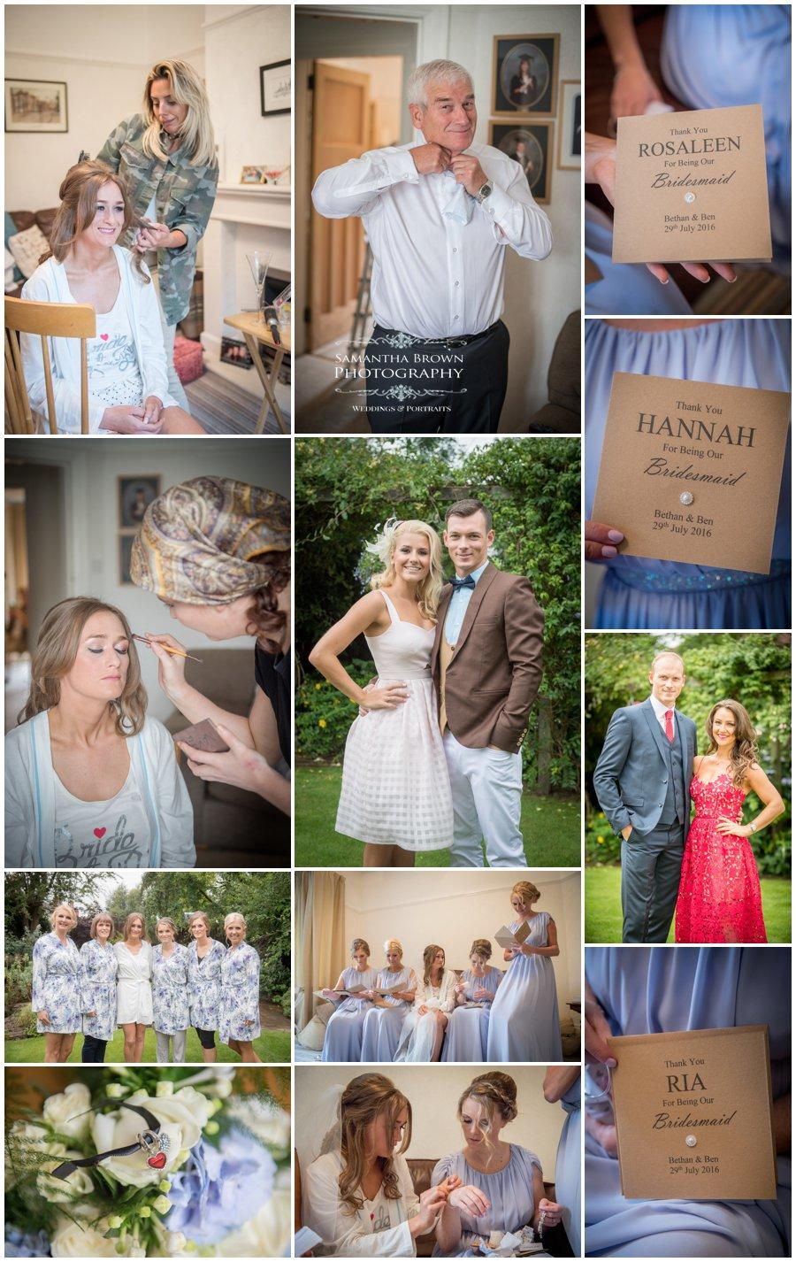 wedding-photography-liverpool-by-samantha-brown_0161