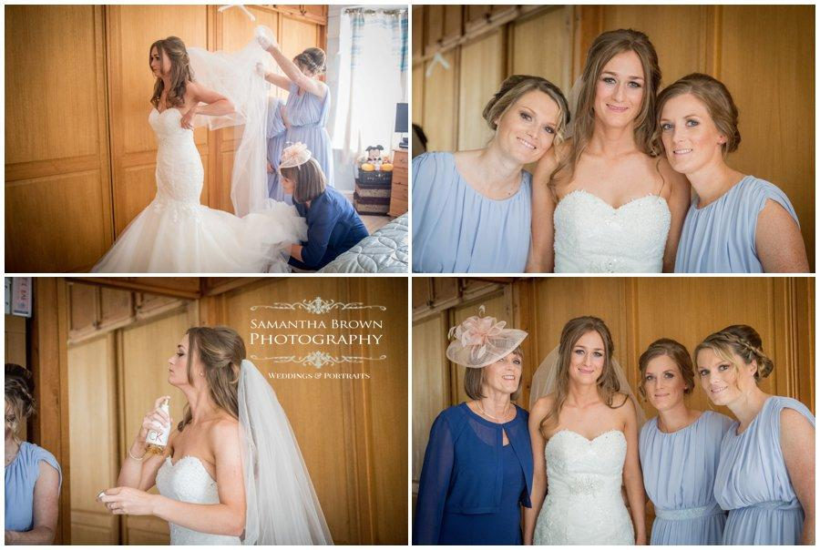 wedding-photography-liverpool-by-samantha-brown_0162