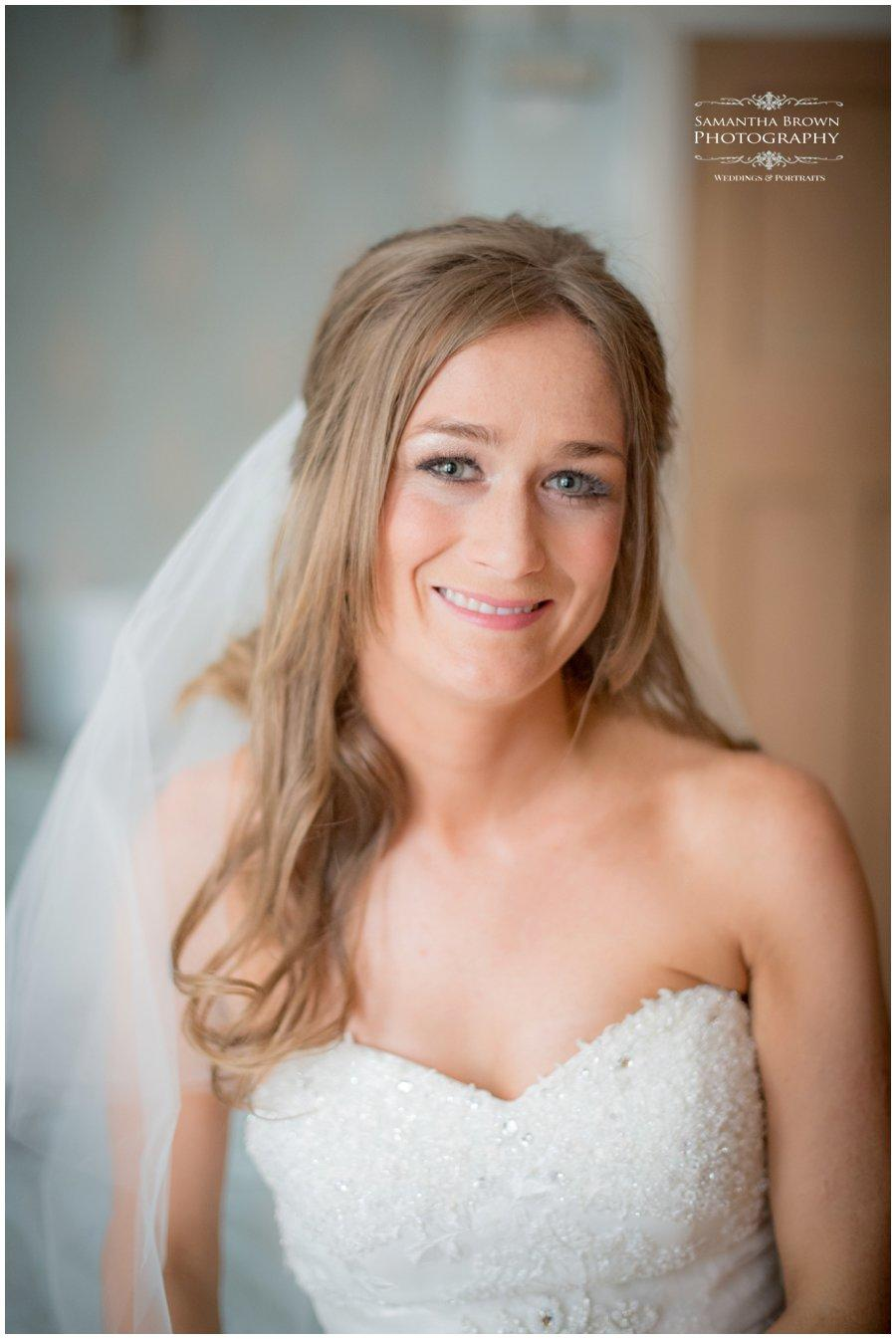 wedding-photography-liverpool-by-samantha-brown_0163