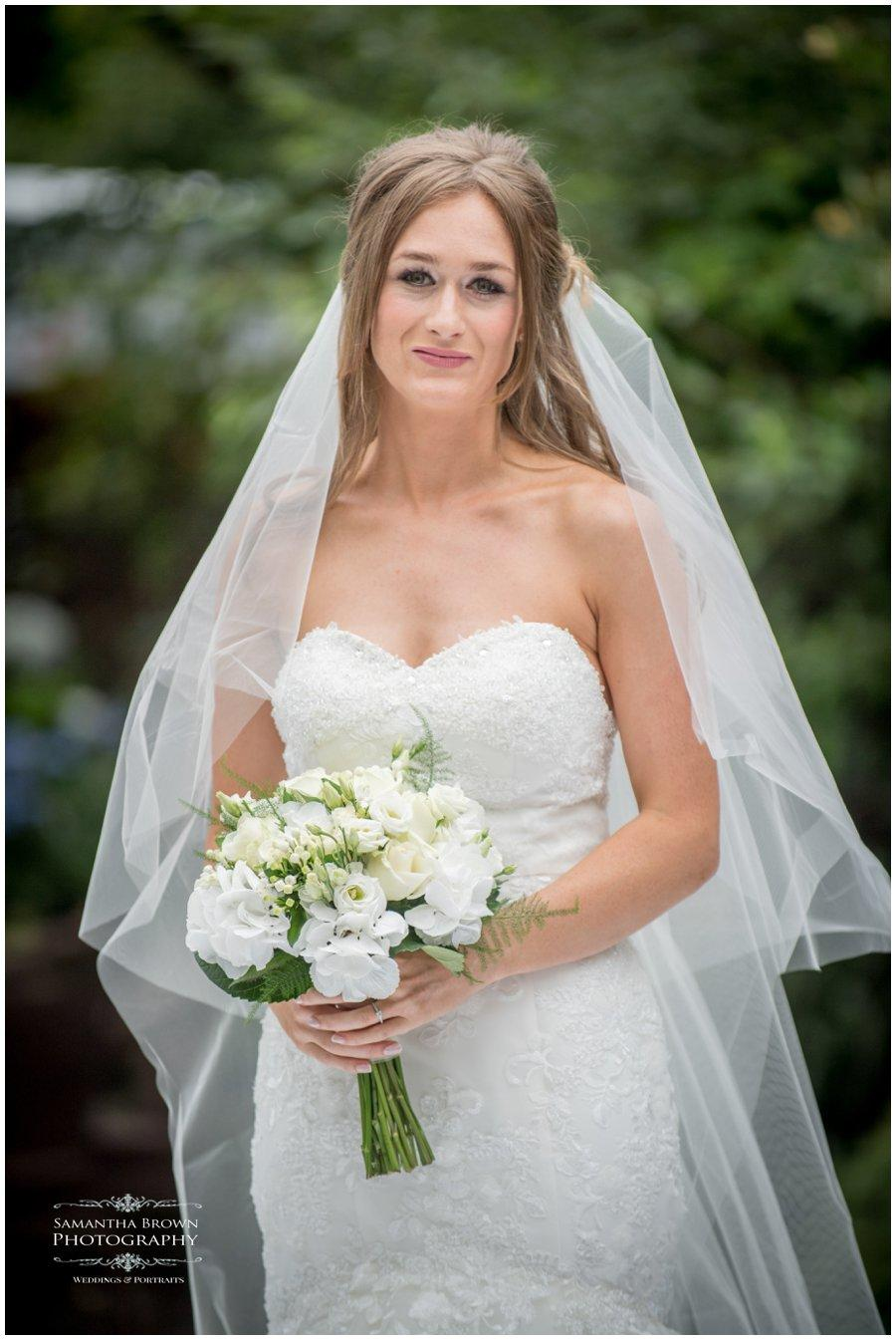 wedding-photography-liverpool-by-samantha-brown_0164