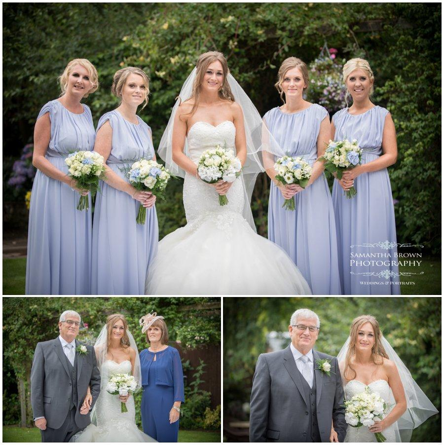 wedding-photography-liverpool-by-samantha-brown_0165