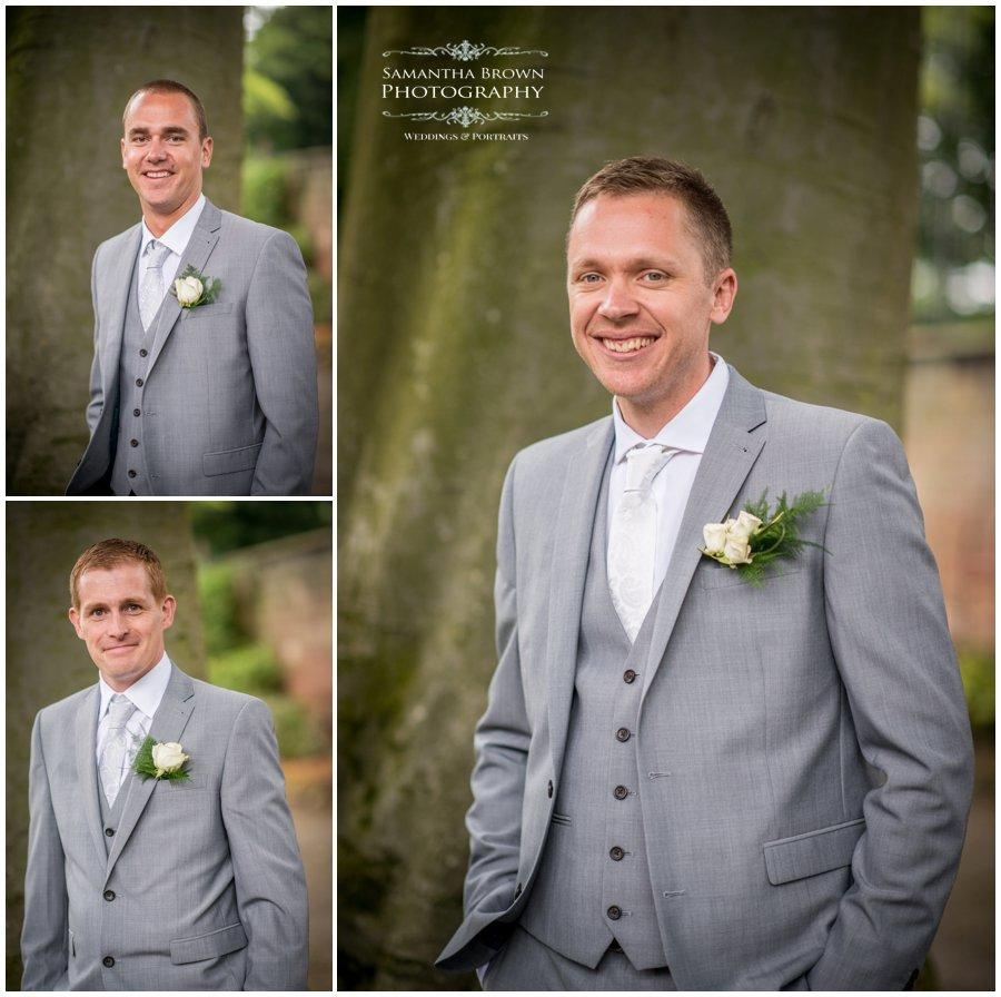 wedding-photography-liverpool-by-samantha-brown_0166