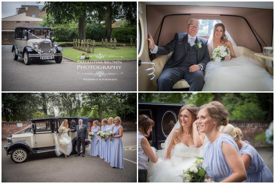 wedding-photography-liverpool-by-samantha-brown_0168
