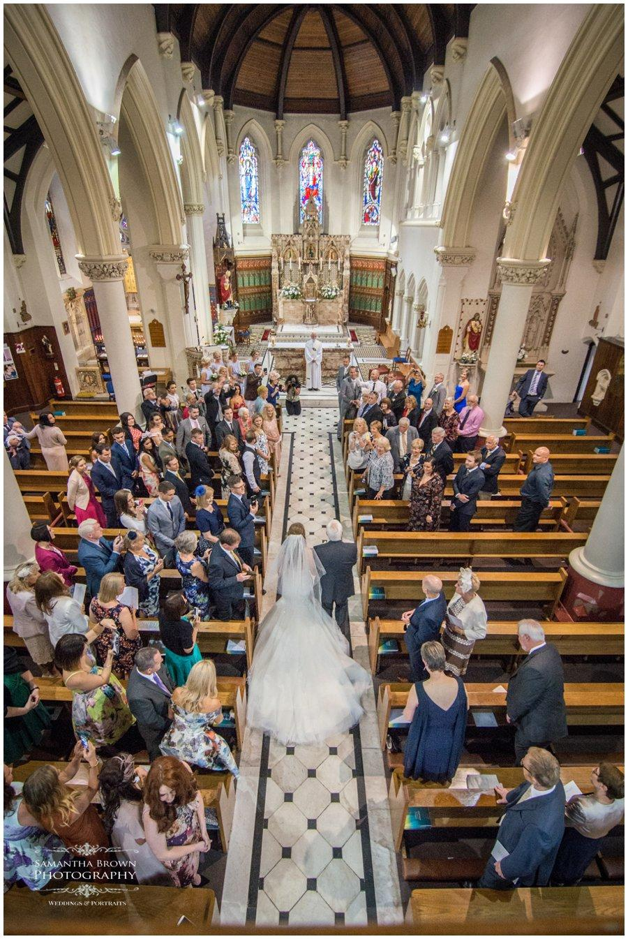 wedding-photography-liverpool-by-samantha-brown_0169