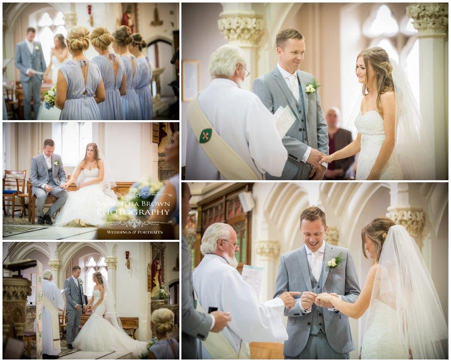 wedding-photography-liverpool-by-samantha-brown_0170