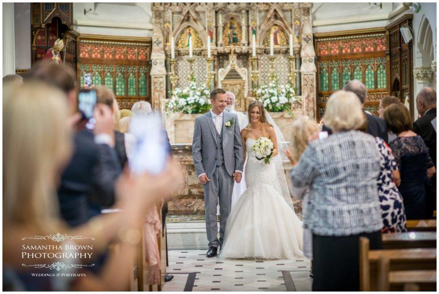 wedding-photography-liverpool-by-samantha-brown_0171
