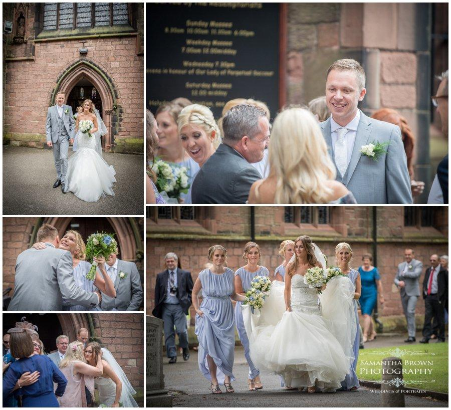 wedding-photography-liverpool-by-samantha-brown_0172