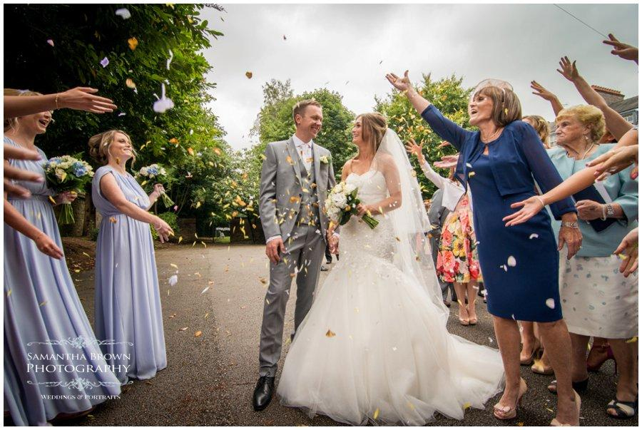 wedding-photography-liverpool-by-samantha-brown_0173