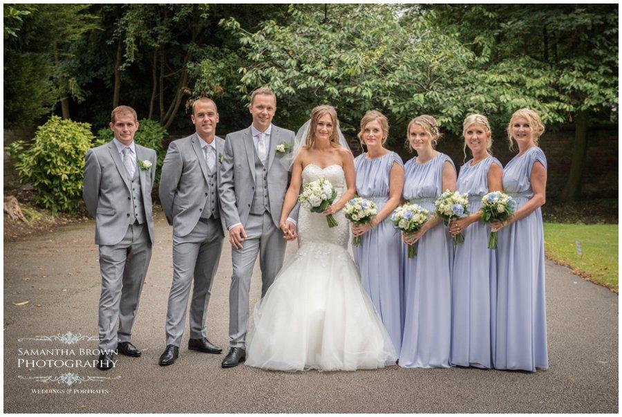 wedding-photography-liverpool-by-samantha-brown_0174